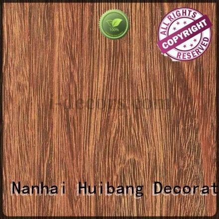decorative border paper 78170 40232 decor paper design I.DECOR Decorative Material Warranty