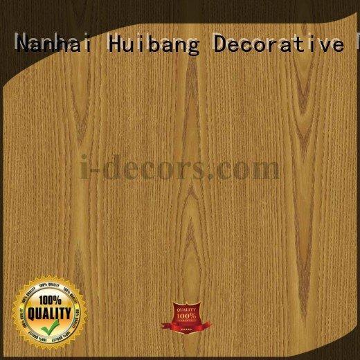 oak id7010 wood wall covering I.DECOR Decorative Material