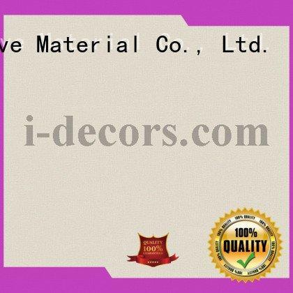 brown craft paper 40755 41137 OEM melamine decorative paper I.DECOR Decorative Material