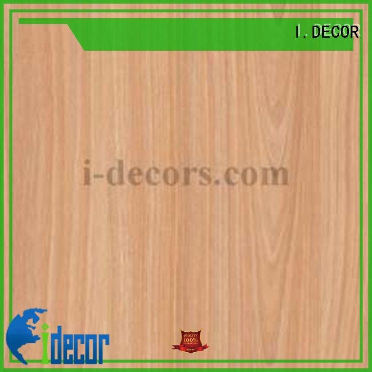 decorative border paper hot sale sandal decor paper design grain I.DECOR Brand