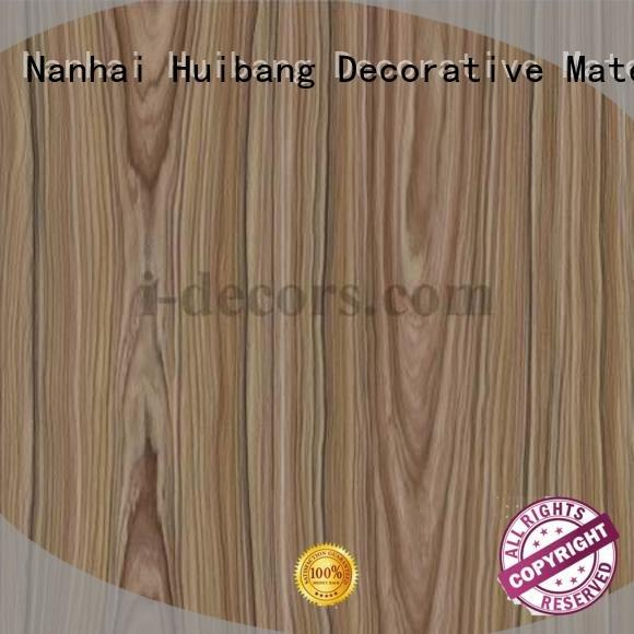 OEM paper that looks like wood branch decorative melamine sheets suppliers