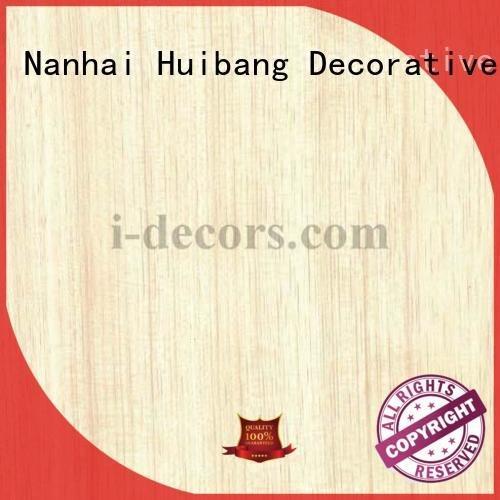 I.DECOR Decorative Material where to buy printer paper classic 40162 id1007