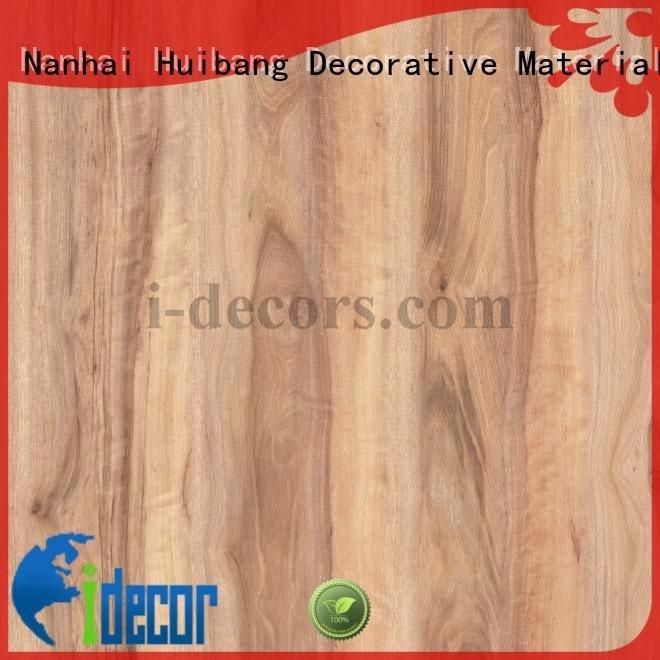 I.DECOR Decorative Material decor paper design sandal grain 40203 paper