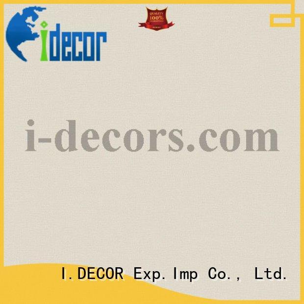 wardrobe melamine paper factory price for school I.DECOR