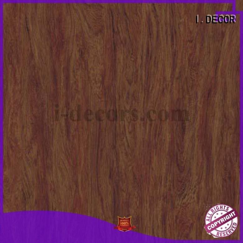 decorative border paper 40233 grain I.DECOR Brand