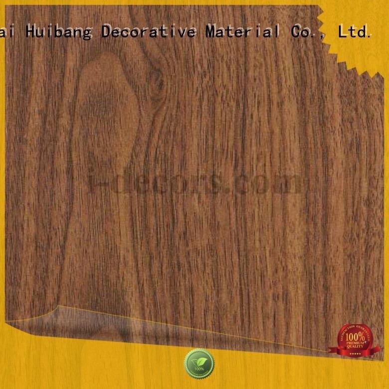 I.DECOR Decorative Material Brand id1214 id1001 grain where to buy printer paper