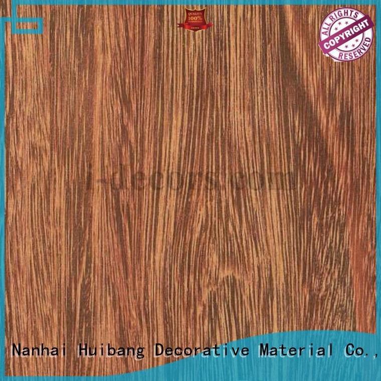 paper 40203 decor paper design grain I.DECOR Decorative Material