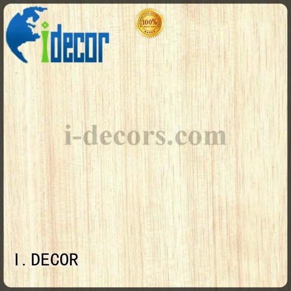 where to buy printer paper paper best printer paper I.DECOR Brand