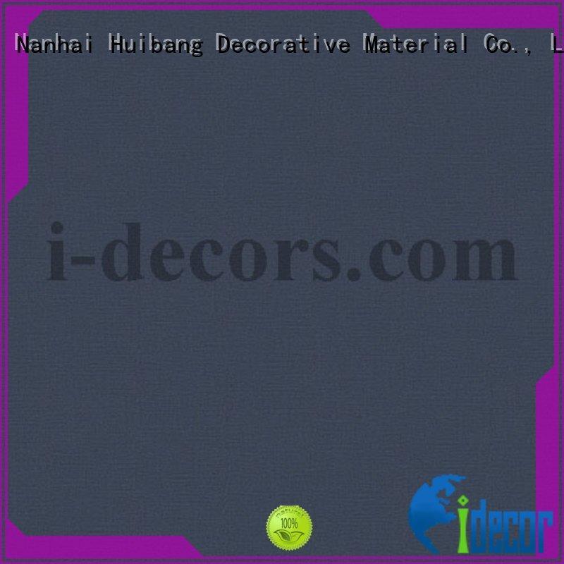 board 41137 I.DECOR Decorative Material melamine decorative paper