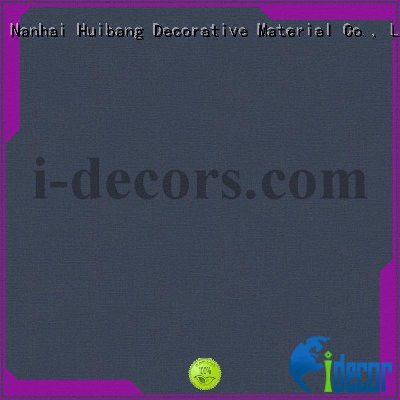 board 41137 I.DECOR Decorative Material melamine decorative paper