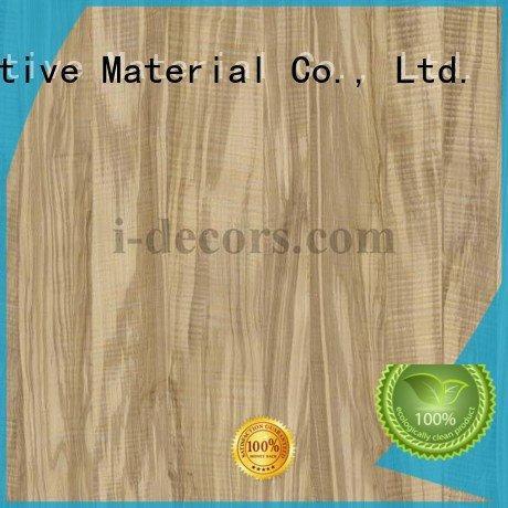 I.DECOR Decorative Material Brand feet home decor id7002 id1202