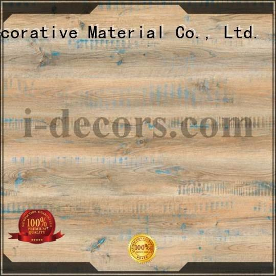 brown craft paper mdf 40756 melamine decorative paper