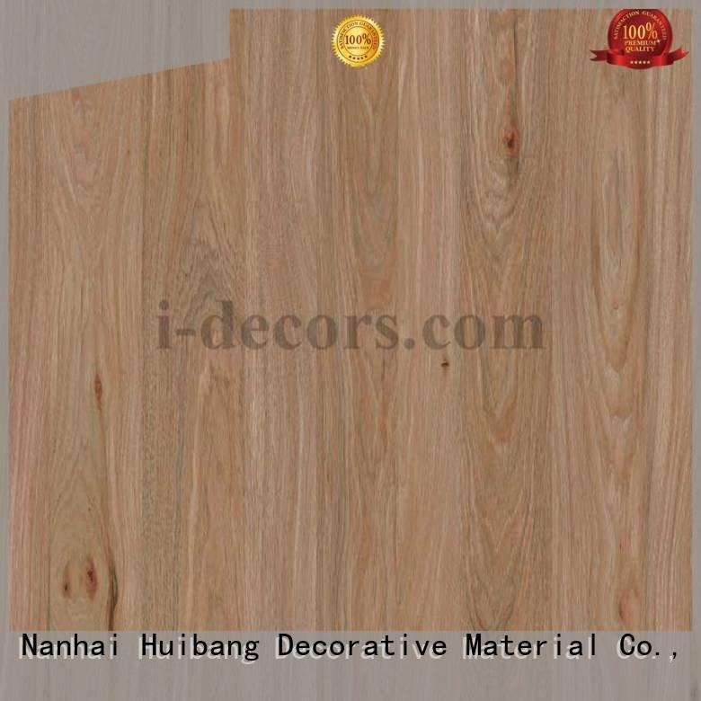 I.DECOR Decorative Material walnut melamine sale id30021 id30023 4ft