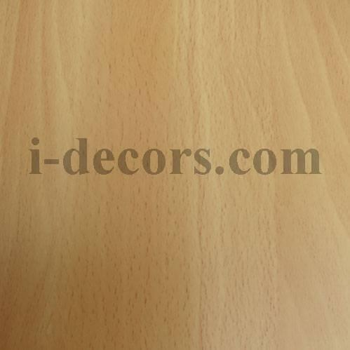 Beech Wood Grain PVC Film