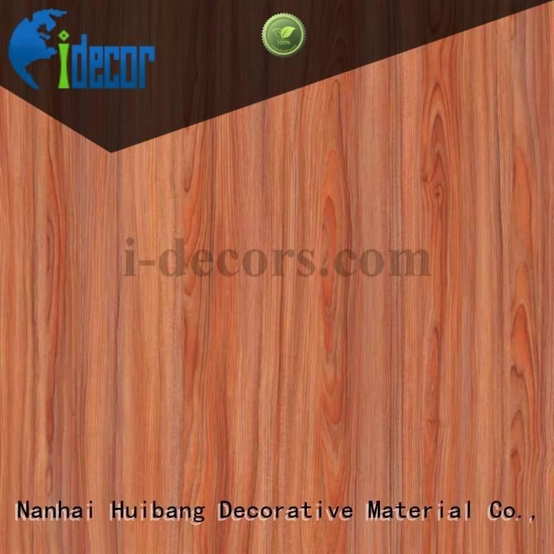 48037 melamine impregnated paper tree idecor I.DECOR Decorative Material