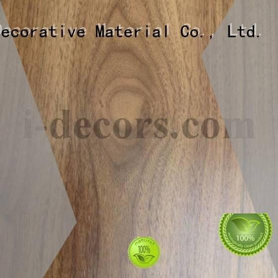 I.DECOR Decorative Material bamboo pagoda 48037 paper art 4ft