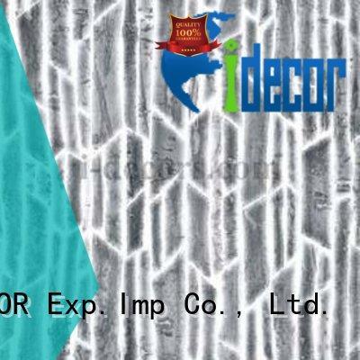 decor ice for wall I.DECOR