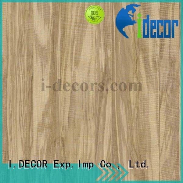 I.DECOR sale decor design online for room