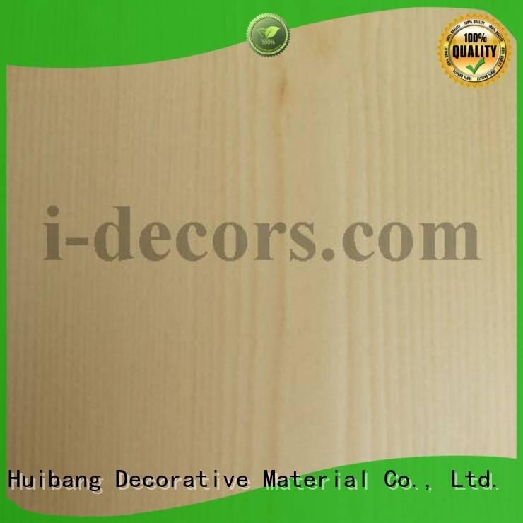 paper art kitchen 4ft melamine impregnated paper I.DECOR Decorative Material Warranty