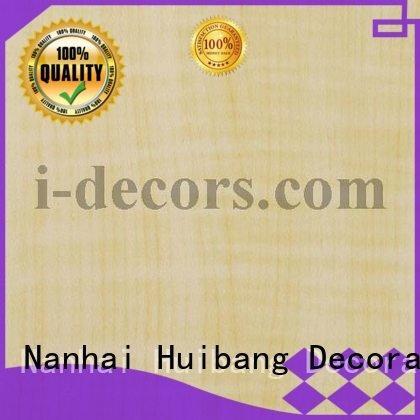 flower 41149 I.DECOR Decorative Material paper art