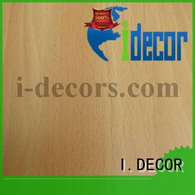 paper art paper ink I.DECOR Brand