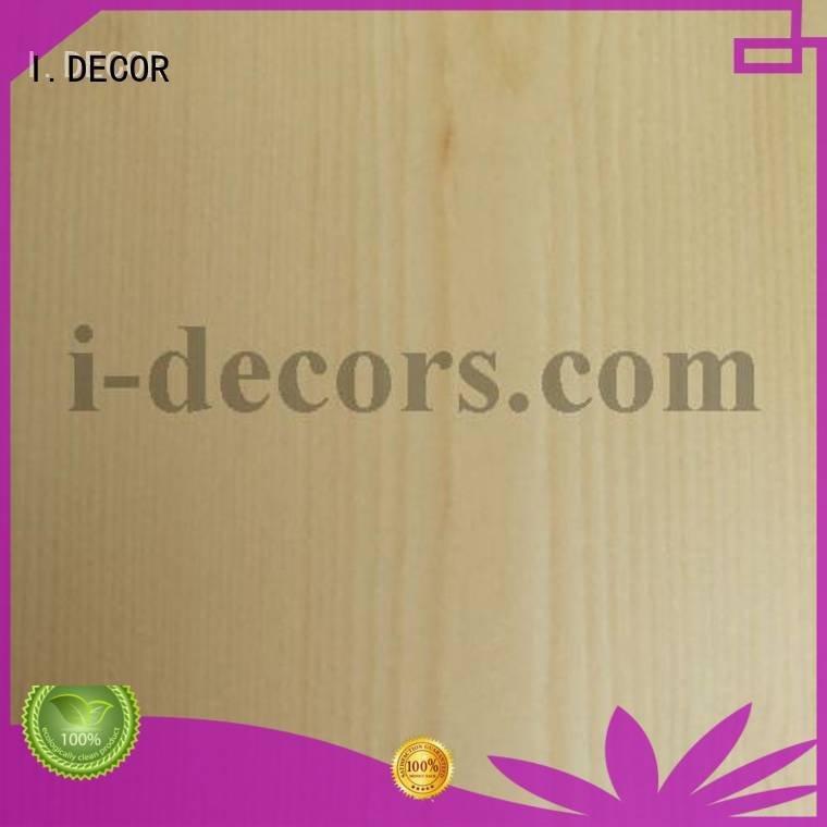I.DECOR Brand 41149 zebra paper art idecor bamboo