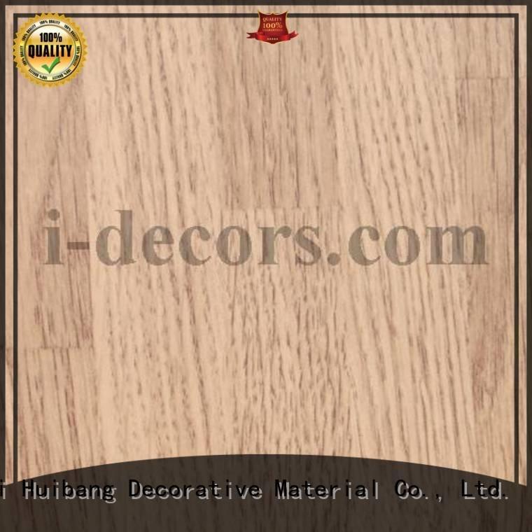 bamboo flower 41147 I.DECOR Decorative Material melamine impregnated paper