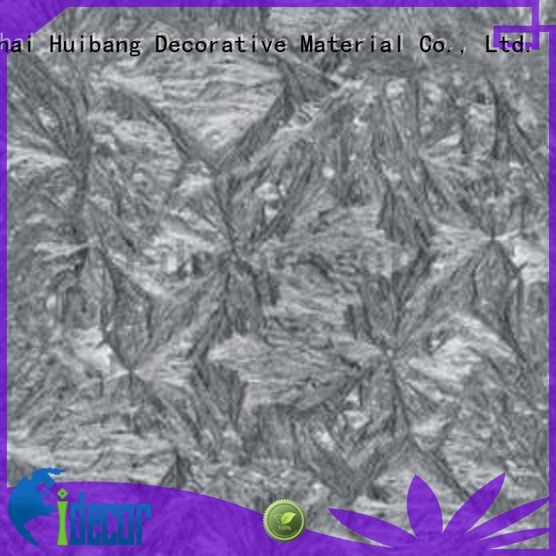paper art application 41232 melamine impregnated paper I.DECOR Decorative Material Warranty