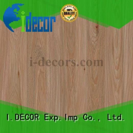 idecor white marble paper on sale for office