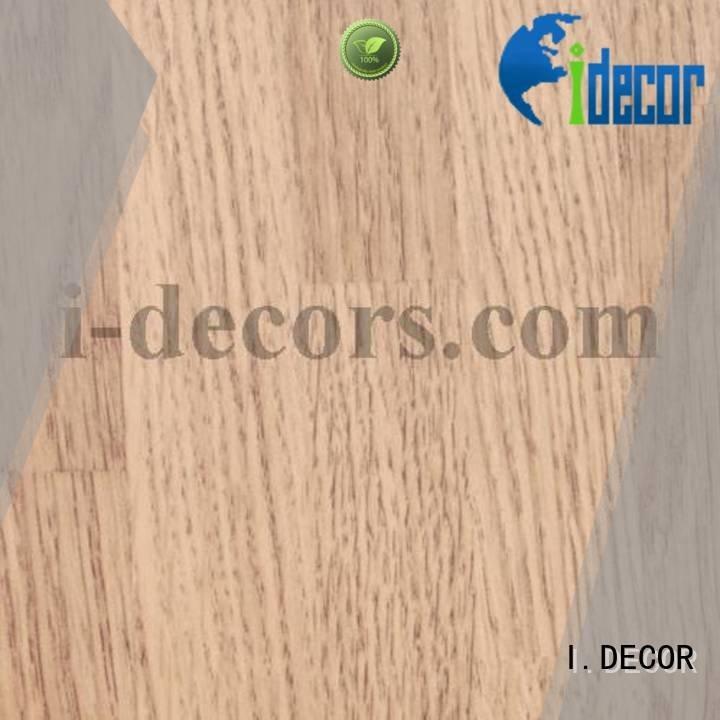 paper art decor melamine impregnated paper I.DECOR Brand