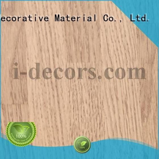 41120 41147 cuckoo I.DECOR Decorative Material paper art