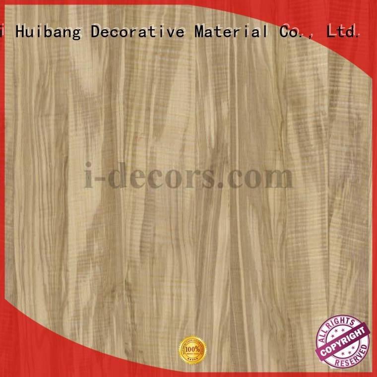 home decor id3001 imported I.DECOR Decorative Material Brand