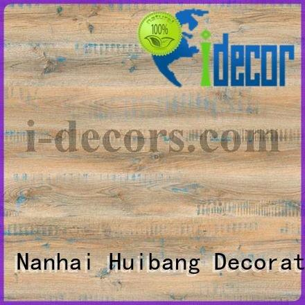 I.DECOR Decorative Material brown craft paper particle quality 40764