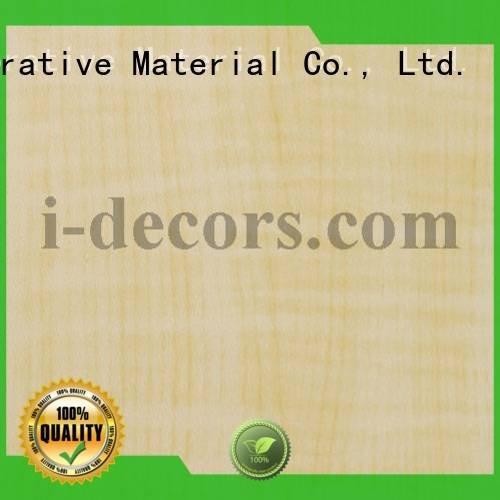 Hot paper art decor paper flooring I.DECOR Decorative Material Brand