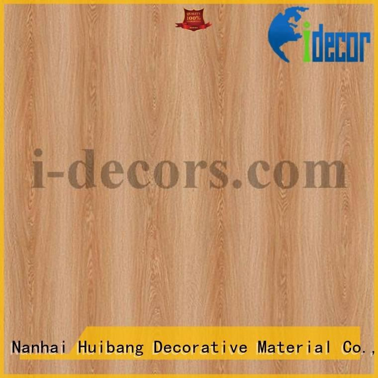 40771 faced I.DECOR Decorative Material melamine decorative paper