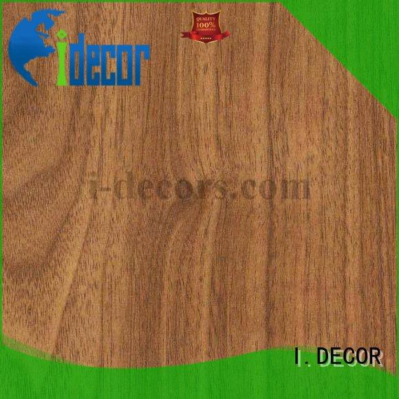 Wholesale wood where to buy printer paper I.DECOR Brand