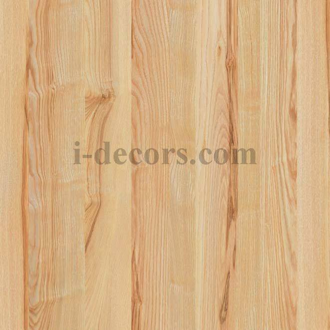I.DECOR ID-7002 Oak up to 7 feet ID Series 2013 image73