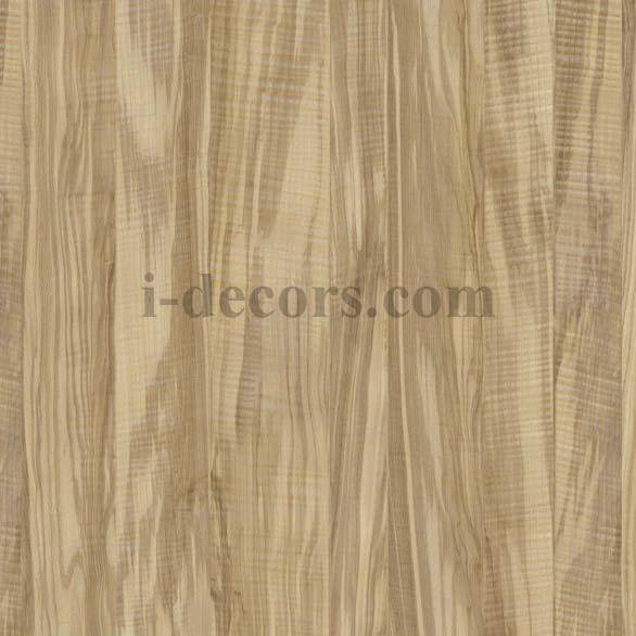 I.DECOR ID-7003 Oak up to 7 feet ID Series 2013 image69