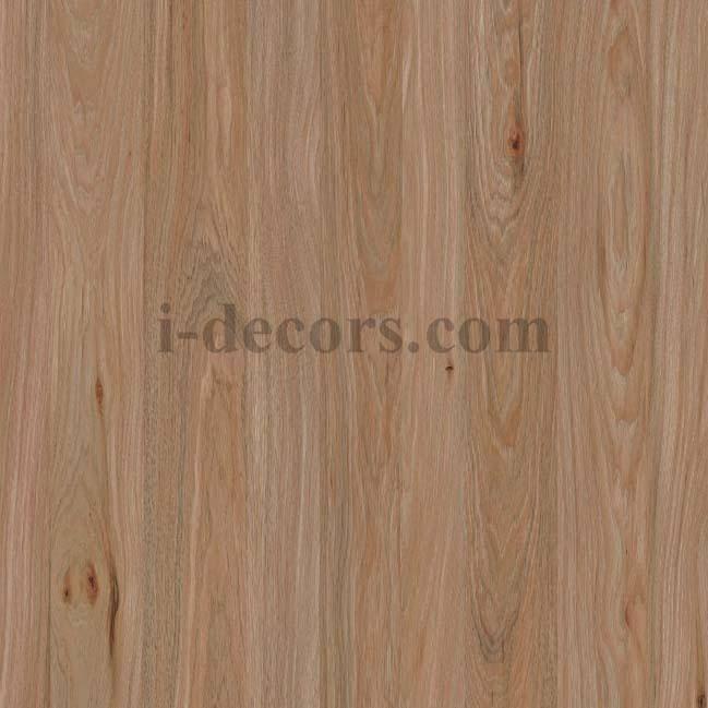 ID-7004 Chêne jusqu'à 7 pieds