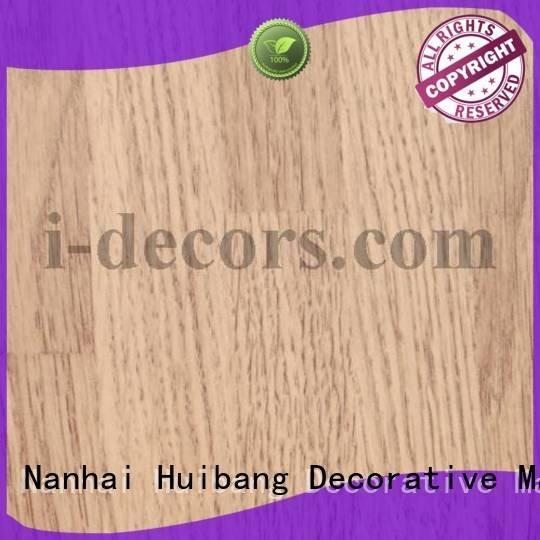 48037 41231 I.DECOR Decorative Material paper art