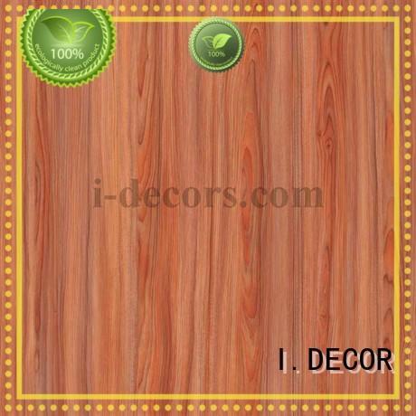 decor walnut imported paper decorative paper I.DECOR