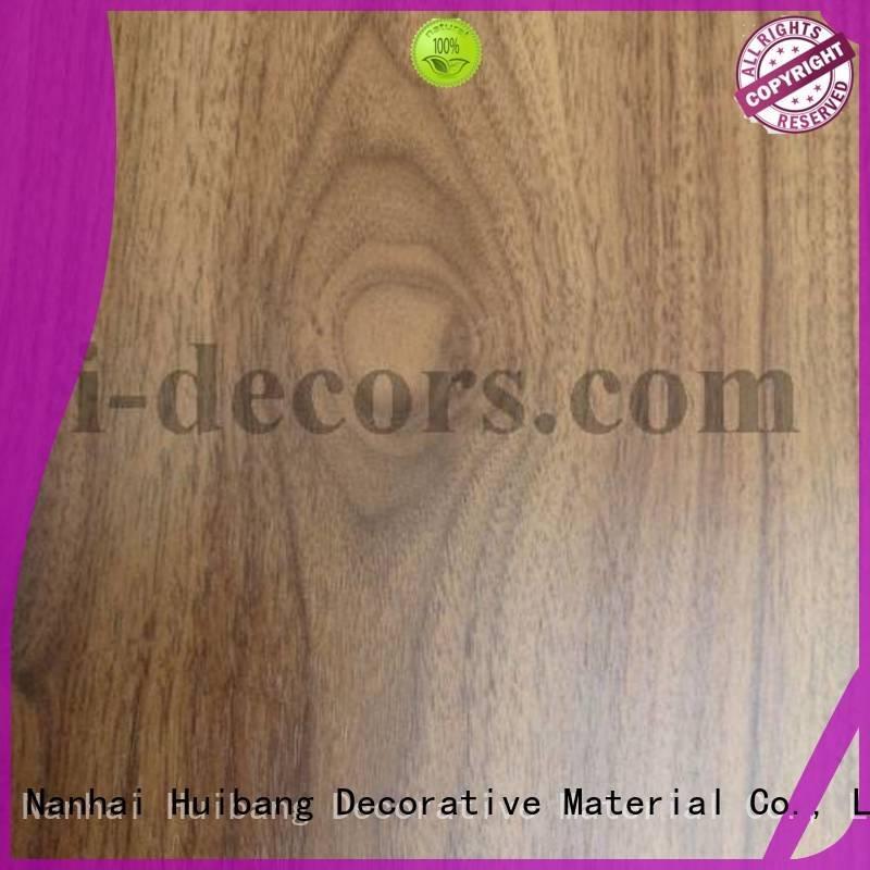 OEM paper art 48037 zebra kitchen melamine impregnated paper