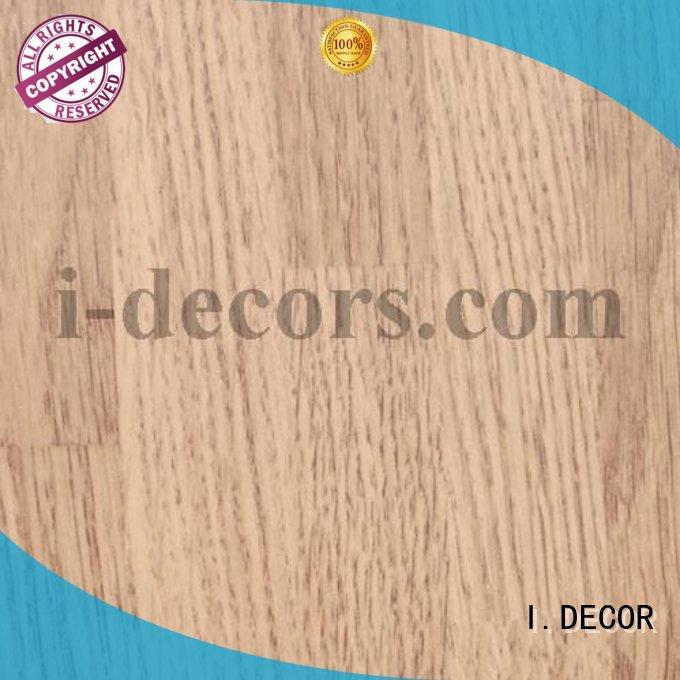 imported walnut feet I.DECOR Brand paper art manufacture