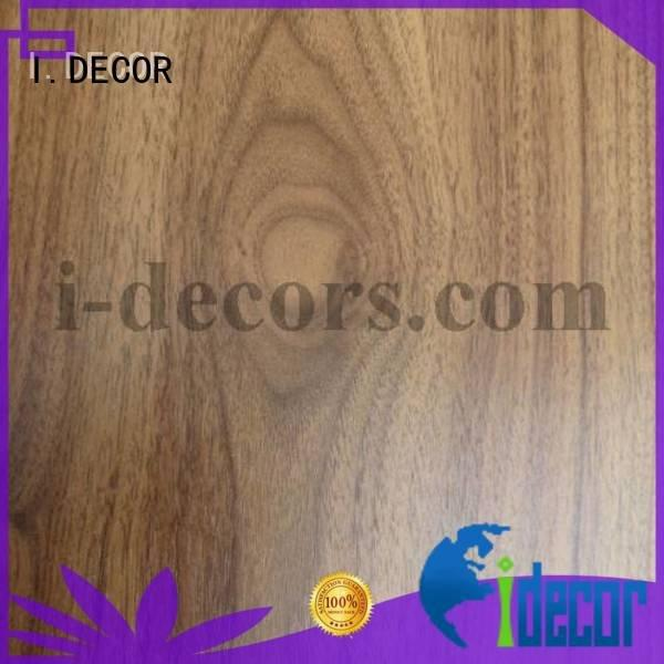 paper imported OEM melamine impregnated paper