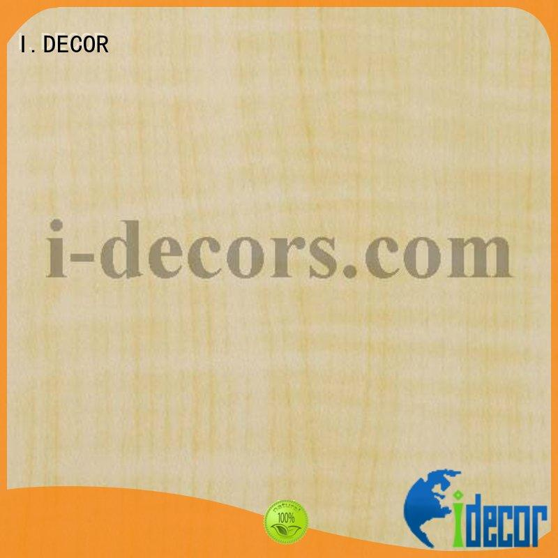 paper art paper ink Bulk Buy imported I.DECOR