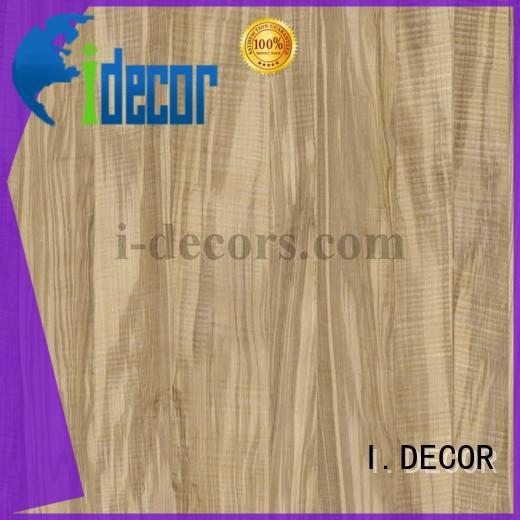 4ft press home decor decor wood I.DECOR Brand