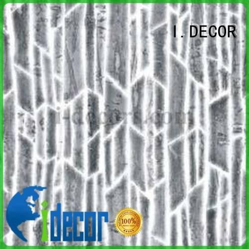 paper art cylinder melamine impregnated paper 48037