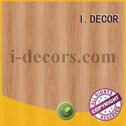 brown craft paper board grain Warranty I.DECOR