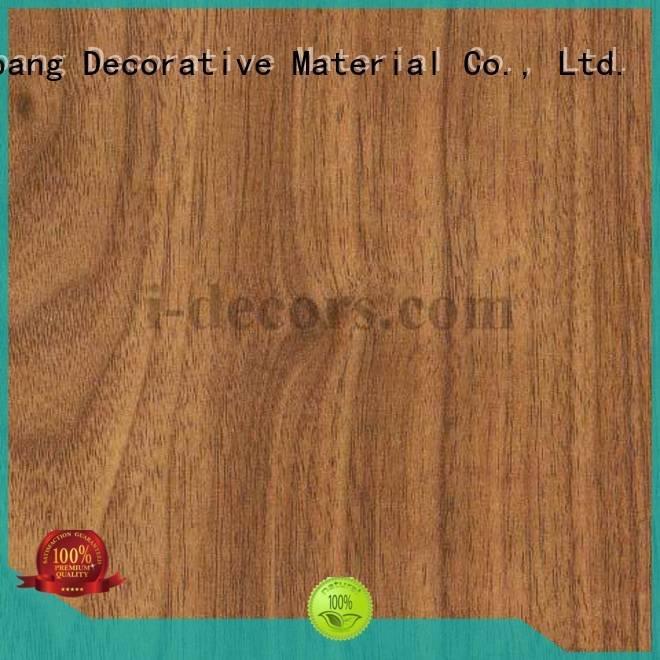 where to buy printer paper 40105 40104 best printer paper I.DECOR Decorative Material Warranty