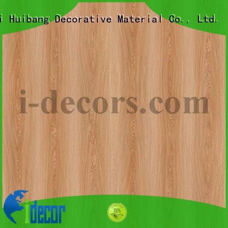 brown craft paper quality melamine melamine decorative paper I.DECOR Decorative Material Warranty